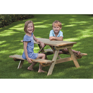 Picknicktafel Junior