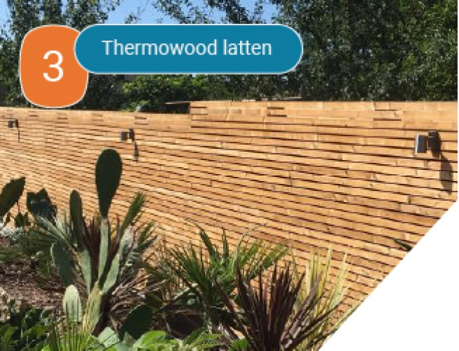 ThermowoodPlanchet4ztg17mm